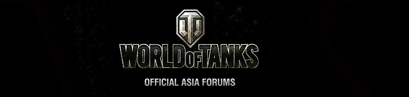 Matchmaking singapore forum