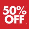50_percent_off.png