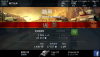 Screenshot_2016-04-29-20-20-37_net.wargaming.wot.blitz.png