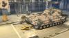 Camouflage_FV215b183_Desert2.png