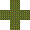 camo 2.png