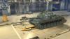 tank-2.png