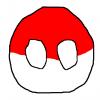 Polandball.PNG