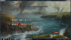 WoWS screenshot.png